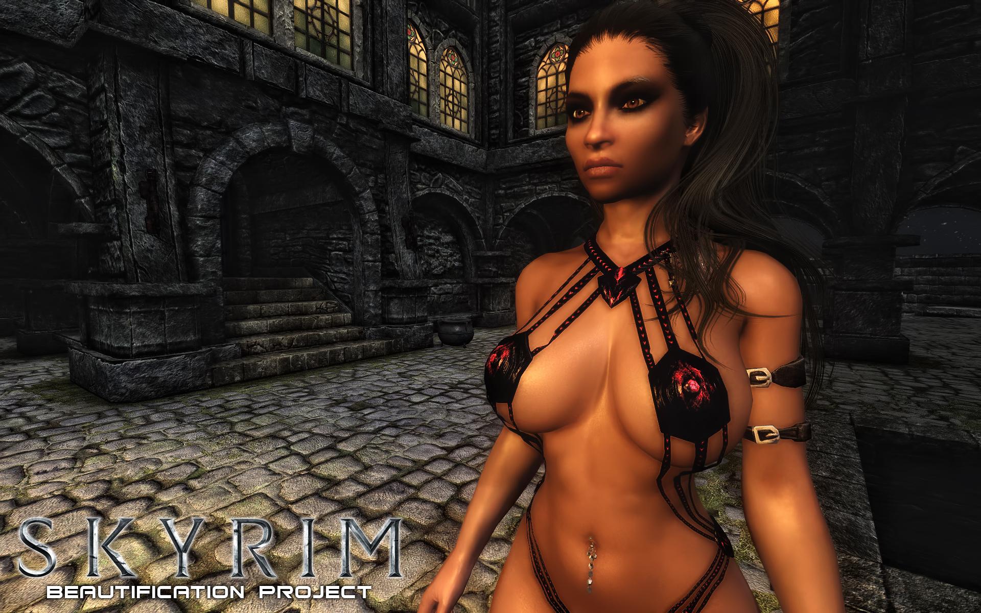 online game girls