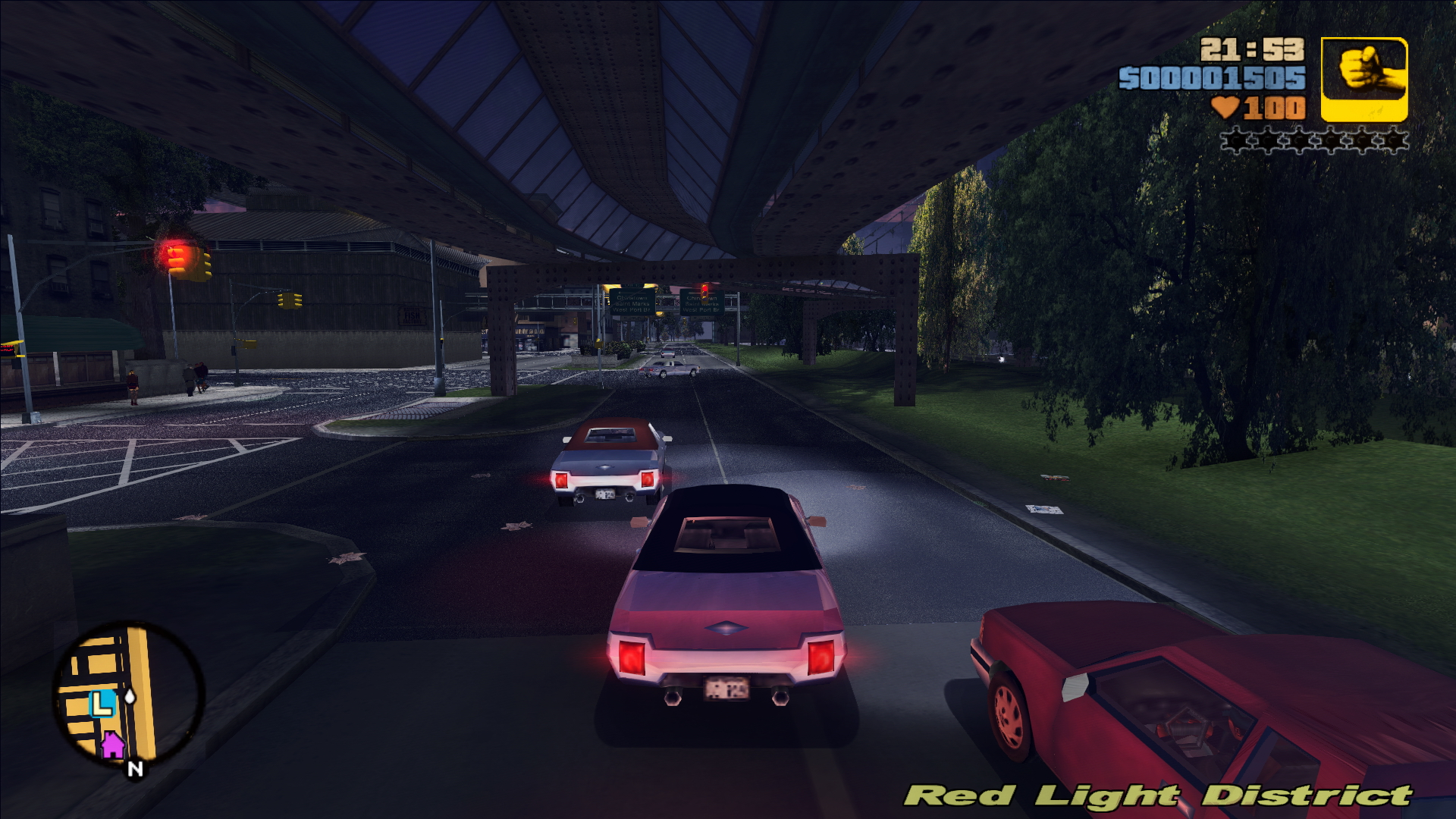 Gta 3 automatic mod installer download and install guide youtube.